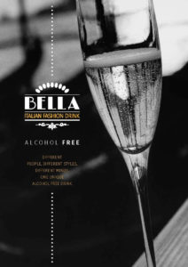 presentation_bella_alcohol_free_drink_pagina_1