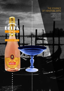 presentation_bella_alcohol_free_drink_pagina_4