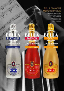 presentation_bella_alcohol_free_drink_pagina_5